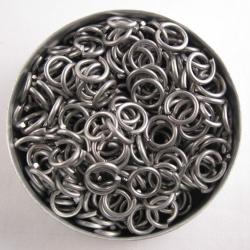 Aluminium 1.2x5.0 mm