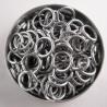 Aluminium 1,6x8,2 mm