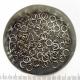 Titanium, 0,8x4,1 mm, 100 stuks