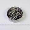 Aluminium 2,5x20,5 mm, 50 stuks