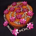 Waist jewelry